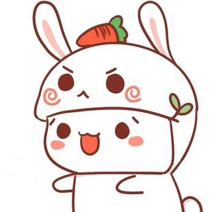 Love_Jun_k
