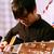 7先森弹吉他