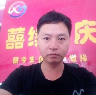 河南省内黄县囍缘婚庆影视传媒