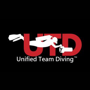 UTD潜水