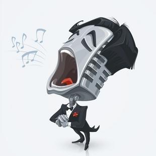 全球Beatbox精选-太嘻哈