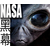 NASA黑幕
