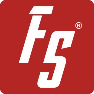 Flash_Sports