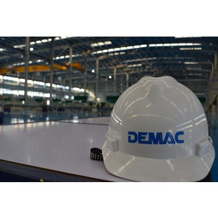 德迈科电气公司
