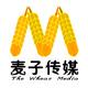 麦子传媒V