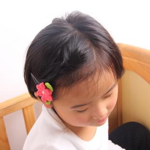 小仙女毛线店