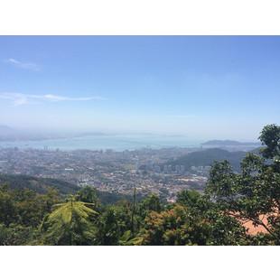 Penang-Malaysia