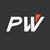 PingWest