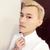Park_Jae_Hee