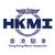 HKMI2004