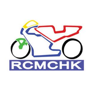 rcmchk