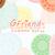 GFriend_Bar