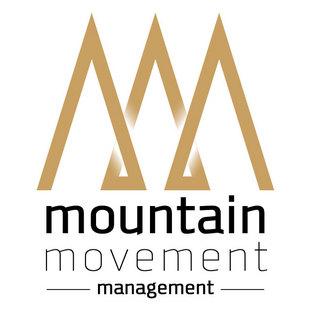 Mountain_Movement