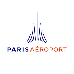 巴黎机场PARISAEROPORT