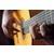 霏彤音乐之吉他艺术