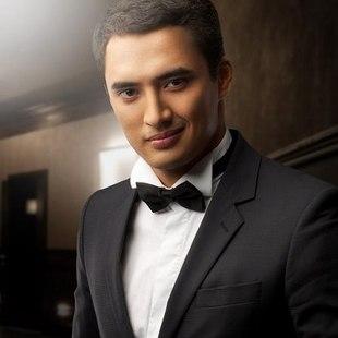 哈萨克最新电视剧频道