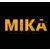 米卡印象视频工作室