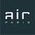 AirParis易雅广告