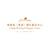 格莱美香港婚礼宴会中心