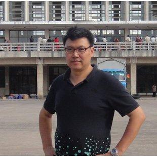 上海达树传媒