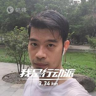 642卓越陈尚武-FTH取西经