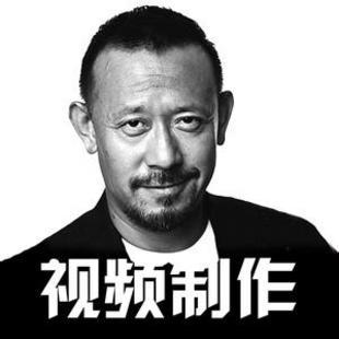 上海企业宣传片制作团队