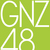 GNZ48女子偶像团体