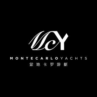 蒙地卡罗游艇