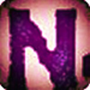 Nhzyzimu
