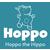 Hoppo-the-Hippo