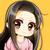 啊哦依Aoi