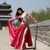 Laney国际东方舞
