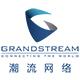 Grandstream中国视频分
