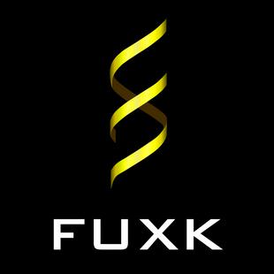 FUXK_TV