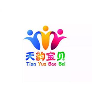 上海天韵宝贝艺术培训学校
