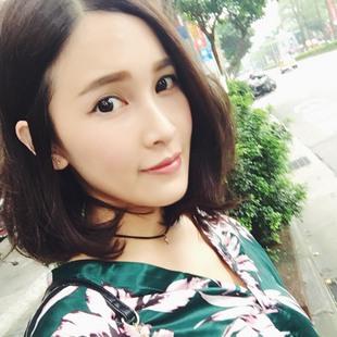 黄小米Mii