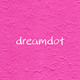 dreamdot