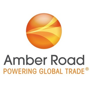 Amber_Road