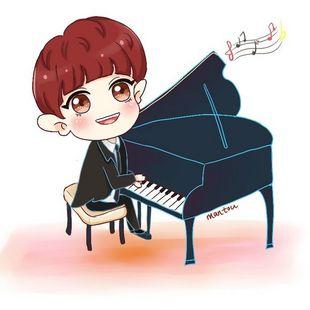 胡时璋钢琴培训