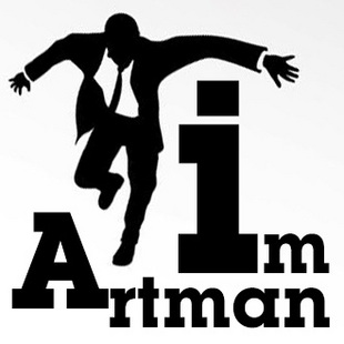 imArtman