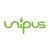 Unipus