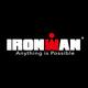 Ironwan2016
