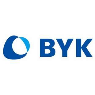 BYK_Additives_China