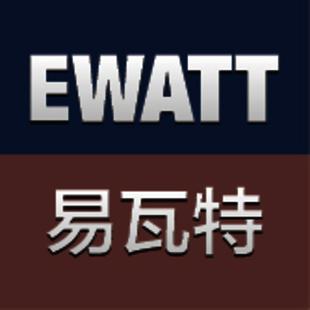 ewatt