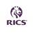 RICS专业能力发展中心
