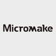 Micromake