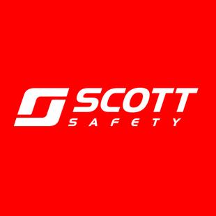 ScottSafety