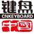 筱蓂-键盘中国