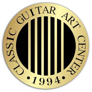 经典吉他艺术中心