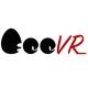 EggVR